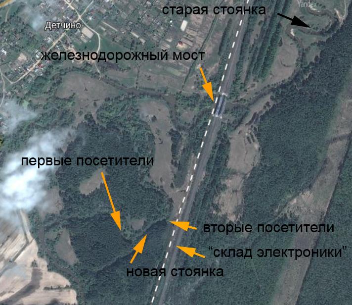 2014-10-12 карта